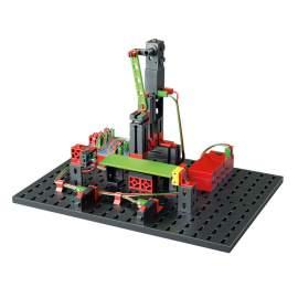 Robotika BT Kezdő