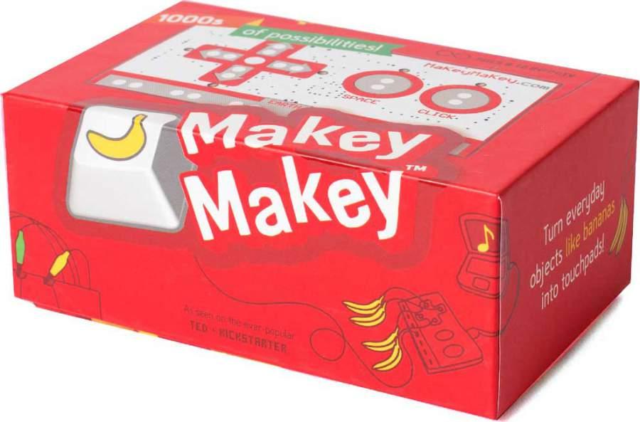 Makey Makey Classic készlet
