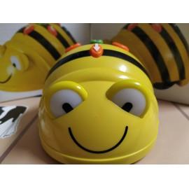 Bee-Bot robot méhecske