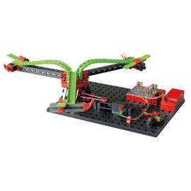 BT Kezdő Robotika