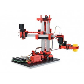 3D-Robot 24V - Education