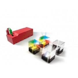 PLUS LED készlet
