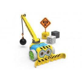 Botley robot építőipari kiegészítő készlet