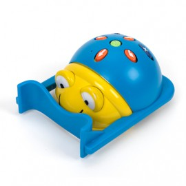 Bee-Bot tolólap (1 db)