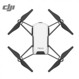 DJI Tello kamerás quadcopter mini drón