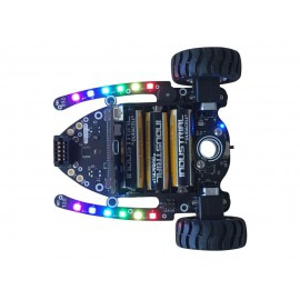 Bit:Bot XL for Microbit