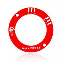 KS WS2812-12 Digitális színes színes RGB L ED modul