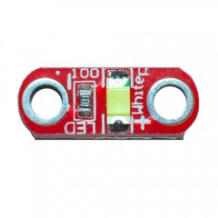 LED modul a LilyPad-hoz