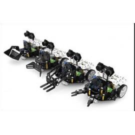 Maqueen Mechanic(full set)