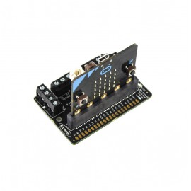 KT Compact Motor Driver Board