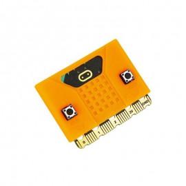 Szilikon tok mikro:bit  (V2)