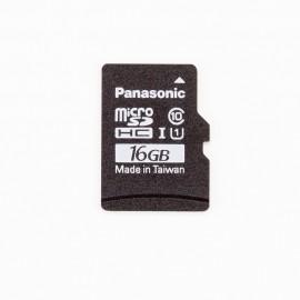Hivatalos 16GB microSD (A1/C10/U3) memória kártya Raspberry PI4-hez Telepített NOOBS3.3.1 rendszerrel