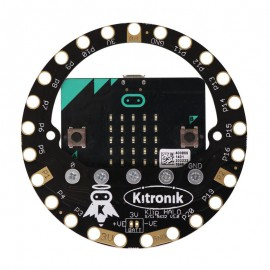 Kitronik Klip Halo