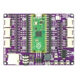 Maker Pi Pico