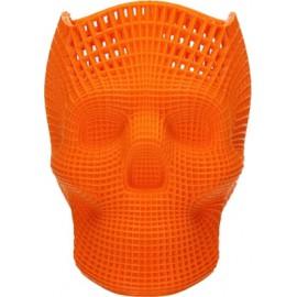 ecoPLA Narancssárga