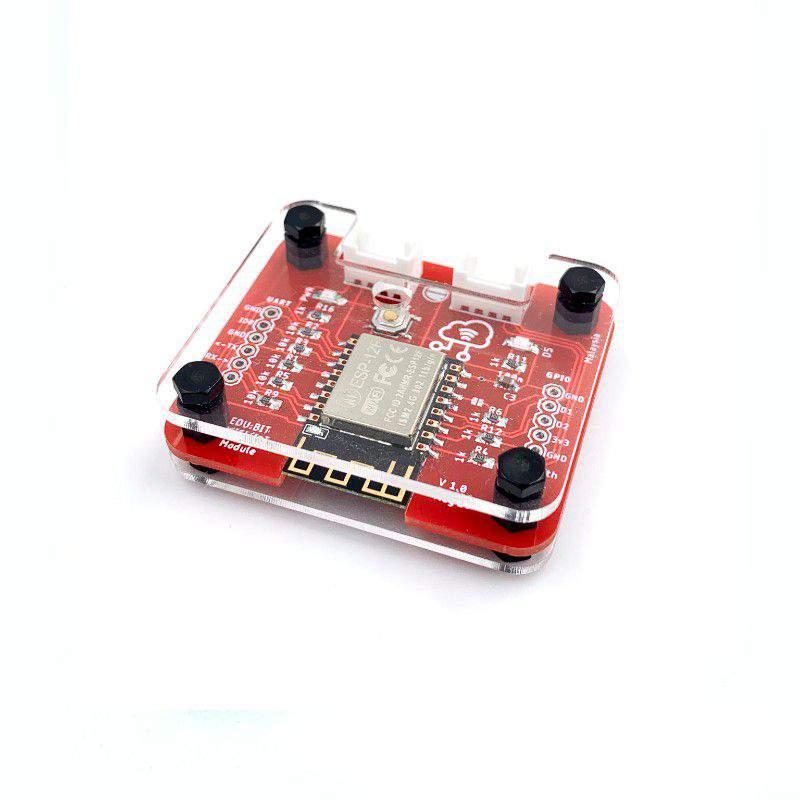 ESP8266 WiFi modul Edu:bit számára