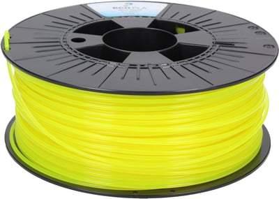 ecoPLA Neon Sárga