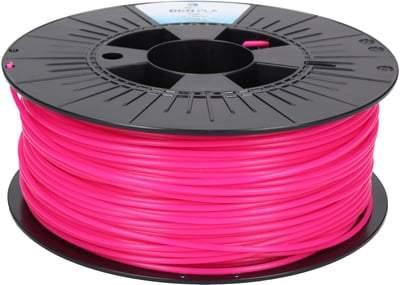 ecoPLA Pink